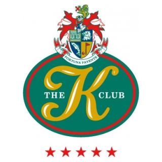 online SMS service for The K Club