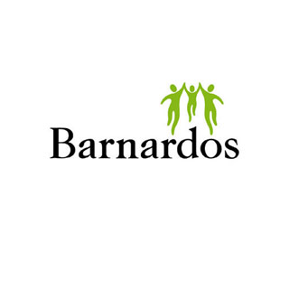 SMS service for charities - Barnardos